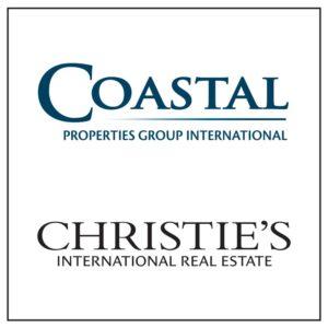 Coastal Christies logo
