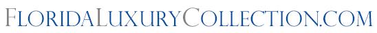Florida Luxury Collection logo